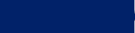 M.Buttkereit logo