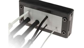 Cable Entry Systems