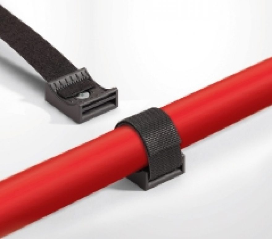 Cable Fastening System image 3