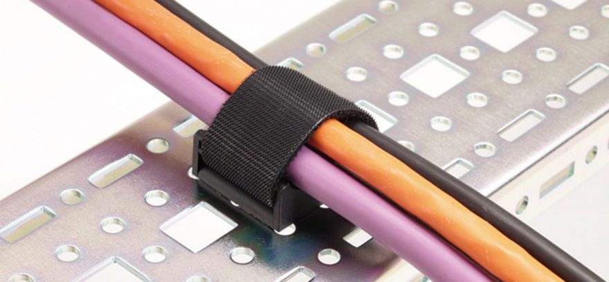 Cable Fastening System image 5
