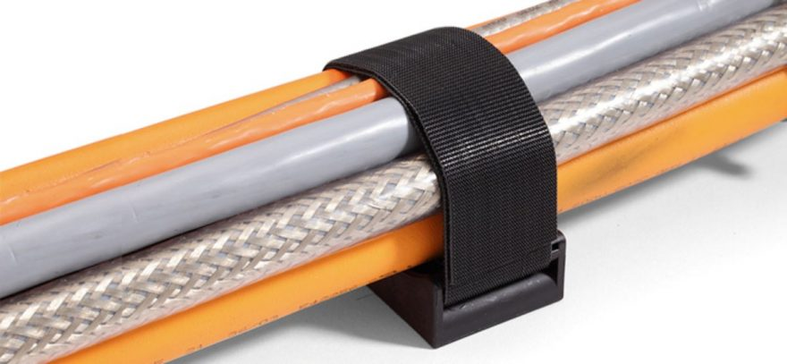 Cable Fastening System image 4